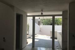 Foto de casa en venta en  , club de golf hacienda, atizapán de zaragoza, méxico, 4632902 No. 01