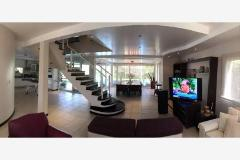 Foto de casa en venta en  , club de golf hacienda, atizapán de zaragoza, méxico, 4650407 No. 01