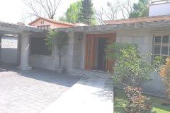 Foto de casa en venta en  , club de golf hacienda, atizapán de zaragoza, méxico, 4669002 No. 01
