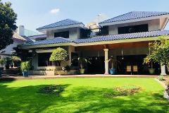 Foto de casa en venta en  , club de golf hacienda, atizapán de zaragoza, méxico, 0 No. 01