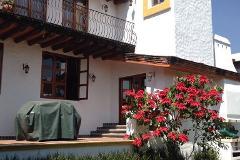 Foto de casa en renta en  , club de golf hacienda, atizapán de zaragoza, méxico, 4717351 No. 01