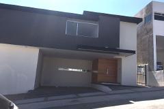 Foto de casa en renta en  , club de golf la loma, san luis potosí, san luis potosí, 3036273 No. 01