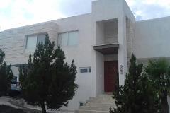 Foto de casa en renta en  , club de golf la loma, san luis potosí, san luis potosí, 3526957 No. 01