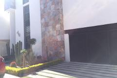 Foto de casa en renta en  , club de golf la loma, san luis potosí, san luis potosí, 4635756 No. 01