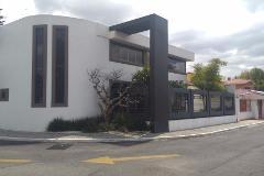 Foto de casa en renta en  , club de golf las fuentes, puebla, puebla, 4028325 No. 01