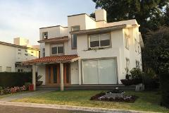 Foto de casa en venta en  , club de golf los encinos, lerma, méxico, 0 No. 01