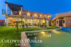Foto de casa en venta en club de golf malanquin , malaquin la mesa, san miguel de allende, guanajuato, 4015203 No. 01