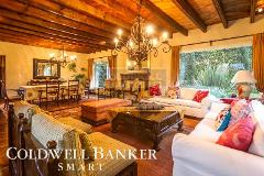 Foto de casa en venta en club de golf malanquin , malaquin la mesa, san miguel de allende, guanajuato, 4015270 No. 01