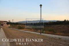 Foto de terreno habitacional en venta en club de golf malanquin , san miguel de allende centro, san miguel de allende, guanajuato, 4015383 No. 01