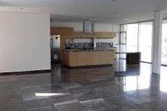 Foto de casa en renta en  , club de golf méxico, tlalpan, distrito federal, 4493368 No. 01
