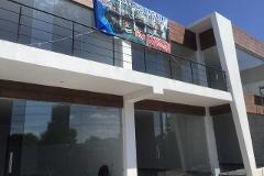 Foto de local en venta en  , club de golf, puebla, puebla, 3679784 No. 01