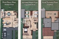 Foto de casa en venta en  , club de golf residencial, los cabos, baja california sur, 3267338 No. 01