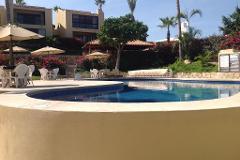Foto de casa en venta en  , club de golf residencial, los cabos, baja california sur, 4632241 No. 01