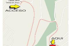 Foto de terreno habitacional en venta en  , club de golf santa fe, xochitepec, morelos, 4523744 No. 01