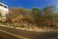 Foto de terreno habitacional en venta en  , club de golf santa fe, xochitepec, morelos, 0 No. 01