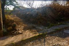 Foto de terreno habitacional en venta en  , club de golf santa fe, xochitepec, morelos, 4770432 No. 01