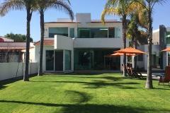 Foto de casa en venta en  , club de golf tequisquiapan, tequisquiapan, querétaro, 2959587 No. 01