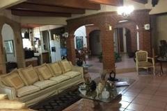 Foto de casa en venta en  , club de golf tequisquiapan, tequisquiapan, querétaro, 4346515 No. 01