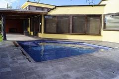 Foto de casa en venta en  , club de golf tequisquiapan, tequisquiapan, querétaro, 4616910 No. 01