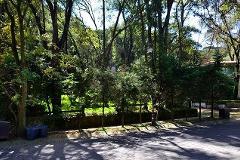 Foto de terreno habitacional en venta en  , club de golf valle escondido, atizapán de zaragoza, méxico, 4346480 No. 01