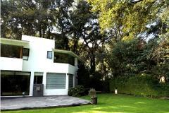 Foto de casa en renta en  , club de golf valle escondido, atizapán de zaragoza, méxico, 4611681 No. 01