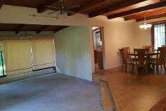 Foto de terreno habitacional en venta en  , club de golf valle escondido, atizapán de zaragoza, méxico, 4642710 No. 03