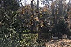 Foto de terreno habitacional en venta en  , club de golf valle escondido, atizapán de zaragoza, méxico, 4675560 No. 01