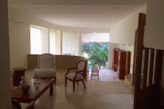 Foto de casa en venta en  , club de golf villa rica, alvarado, veracruz de ignacio de la llave, 2273113 No. 02