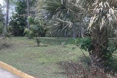 Foto de casa en venta en  , club de golf villa rica, alvarado, veracruz de ignacio de la llave, 4347016 No. 01