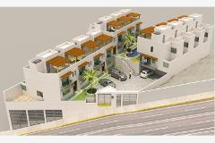 Foto de casa en venta en club deportivo 3, club deportivo, acapulco de juárez, guerrero, 4427011 No. 01