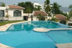 Foto de casa en renta en  , club deportivo, acapulco de juárez, guerrero, 2297586 No. 01