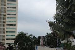 Foto de terreno comercial en venta en  , club deportivo, acapulco de juárez, guerrero, 2643836 No. 02