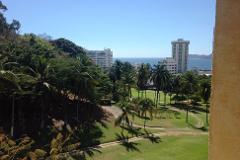 Foto de casa en renta en  , club deportivo, acapulco de juárez, guerrero, 2984006 No. 01