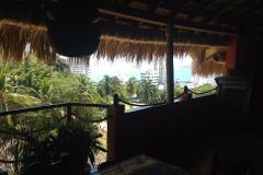 Foto de casa en renta en  , club deportivo, acapulco de juárez, guerrero, 2984006 No. 02