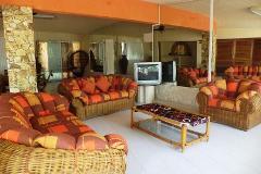 Foto de casa en renta en  , club deportivo, acapulco de juárez, guerrero, 3036240 No. 01