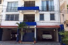 Foto de casa en renta en  , club deportivo, acapulco de juárez, guerrero, 3059717 No. 01