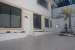 Foto de casa en renta en  , club deportivo, acapulco de juárez, guerrero, 3688278 No. 01