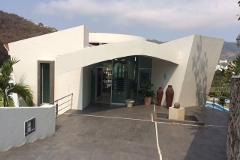 Foto de casa en venta en  , club deportivo, acapulco de juárez, guerrero, 3688787 No. 01