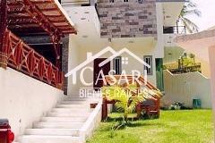 Foto de casa en venta en  , club deportivo, acapulco de juárez, guerrero, 3857289 No. 01
