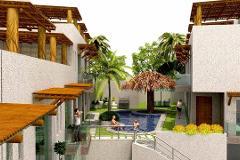 Foto de casa en venta en  , club deportivo, acapulco de juárez, guerrero, 3960478 No. 01