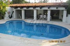 Foto de casa en renta en  , club deportivo, acapulco de juárez, guerrero, 4220379 No. 01