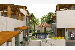 Foto de casa en venta en  , club deportivo, acapulco de juárez, guerrero, 4227791 No. 01