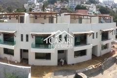 Foto de casa en venta en  , club deportivo, acapulco de juárez, guerrero, 4246319 No. 01