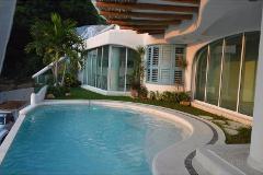 Foto de casa en venta en  , club deportivo, acapulco de juárez, guerrero, 4252689 No. 01