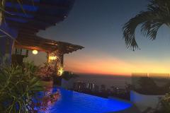 Foto de casa en venta en  , club deportivo, acapulco de juárez, guerrero, 4292094 No. 01
