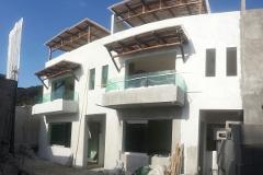 Foto de casa en venta en  , club deportivo, acapulco de juárez, guerrero, 4553398 No. 01