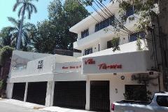 Foto de casa en venta en  , club deportivo, acapulco de juárez, guerrero, 4595698 No. 01