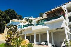 Foto de casa en venta en  , club deportivo, acapulco de juárez, guerrero, 4635207 No. 01