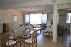 Foto de casa en venta en  , club deportivo, acapulco de juárez, guerrero, 4636857 No. 01