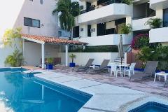 Foto de departamento en renta en  , club deportivo, acapulco de juárez, guerrero, 4663785 No. 01
